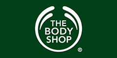 The Body Shop Canada - Canada