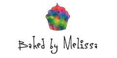 Baked By Melissa - USA