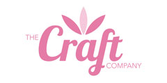 The Craft Company - UK