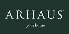 Arhaus - Card Linked - USA