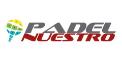 PadelNuestro IT