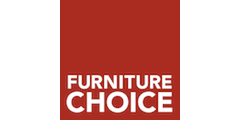 Furniture Choice - UK