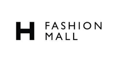 Korea: H Fashion Mall