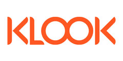 Klook UK - UK