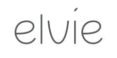 Elvie - UK
