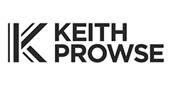 Keith Prowse - UK