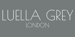 Luella Grey - UK