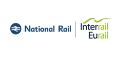 Interrail by National Rail - UK