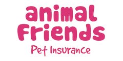 Animal Friends Pet Insurance - UK