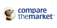 Compare the Market Car Insurance - UK