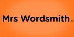 Mrs Wordsmith - UK