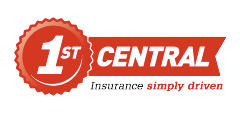 1st CENTRAL Car Insurance - UK