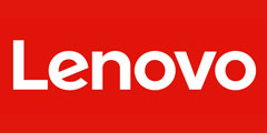 Logotype of merchant Lenovo IT