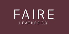 Faire Leather Co.