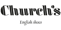 Church's Footwear UK - UK