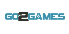 Go2Games - UK
