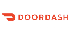 DoorDash - USA