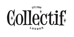 Collectif - UK