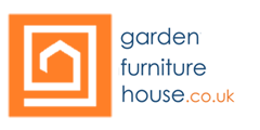 Garden Furniture House - UK