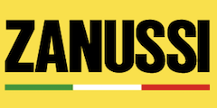Zanussi Spares & Accessories - UK