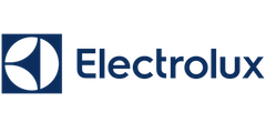 Electrolux Spares & Accessories - UK