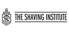 The Shaving Institute NL - Netherlands