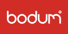Bodum UK - UK