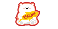 Little Bearnie - Singapore
