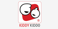 Kiddy Kiddo Taiwan