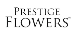 Prestige Flowers - UK