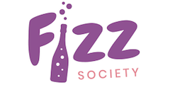 Fizz Society - UK