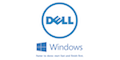 Dell UK - Special Offer