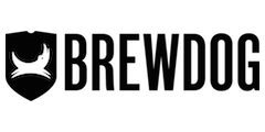 BrewDog - UK