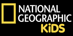 National Geographic Kids magazine - UK