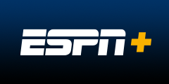 ESPN+ Annual Subscription