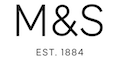 Marks & Spencer - UK