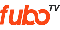 fuboTV - Card Linked - USA