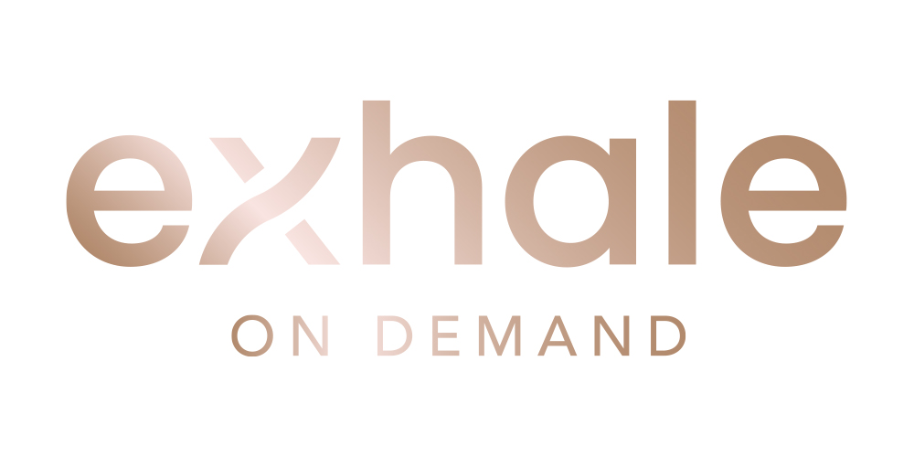 USA: Exhale On Demand - Card Linked