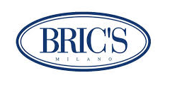 BRIC'S Travel Bags