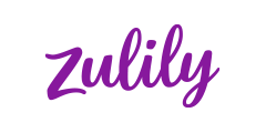 Build Up the Basics Collection: Zulily