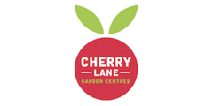 Cherry Lane Garden Centres - UK