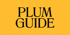 Plum Guide - UK