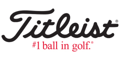 Titleist - UK