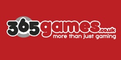 365games.co.uk - UK