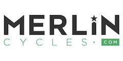 Merlin Cycles - UK