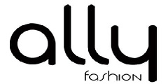Ally Fashion NZ