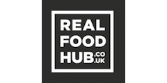Real Food Hub - UK