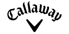 Callaway Golf - UK