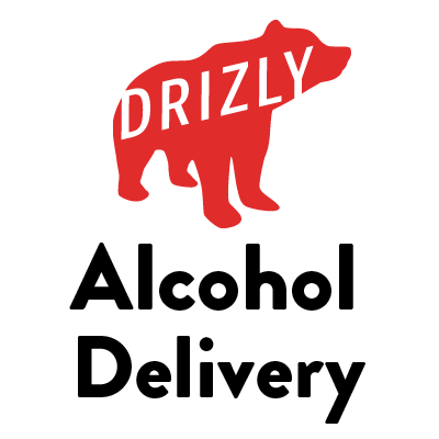 Drizly - USA