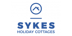 Sykes Cottages - UK